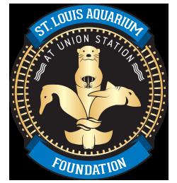 STL Aquarium Foundation
