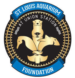 STL Aquarium Foundation